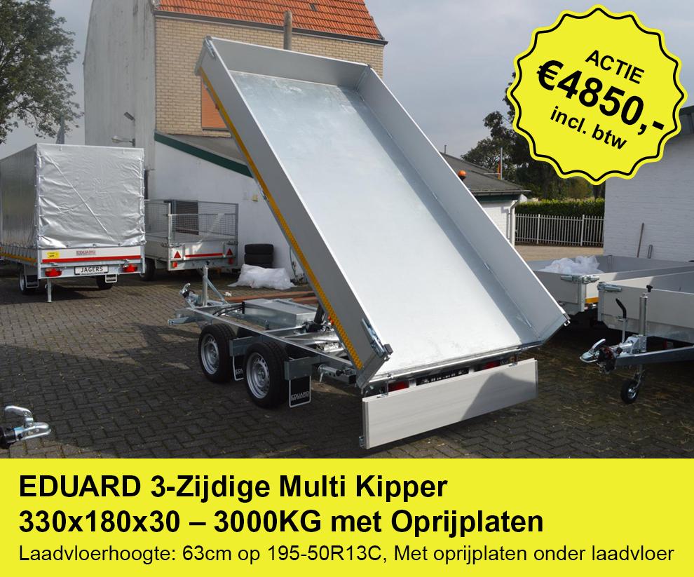eduard-multi-kipper