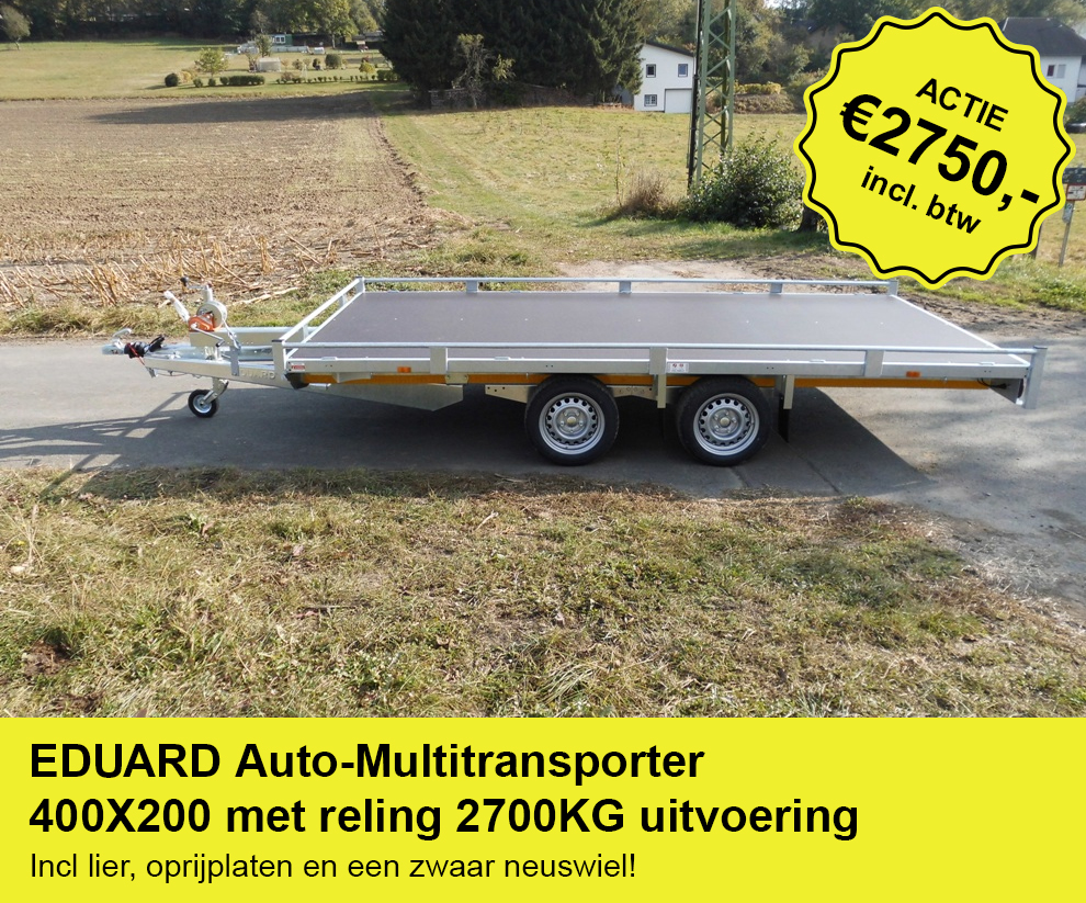 actie-multitransporter
