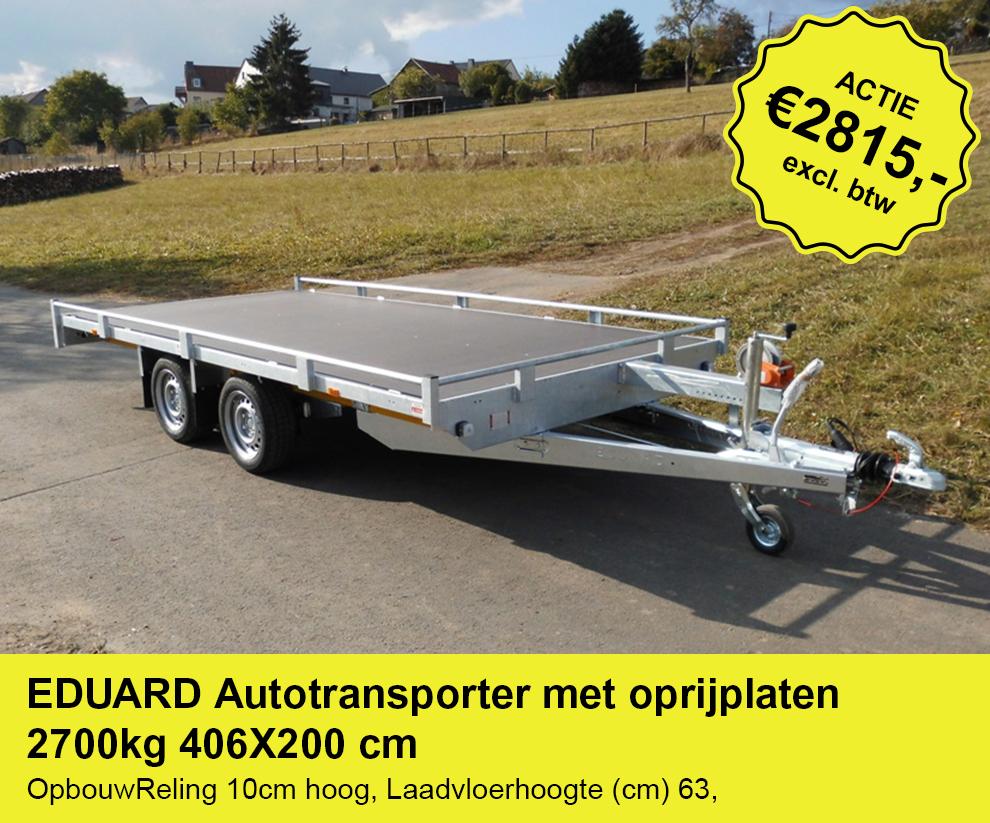 Actieplaatje-EDUARD-Autotransporter-met-oprijplaten-2700kg-406X200-cm