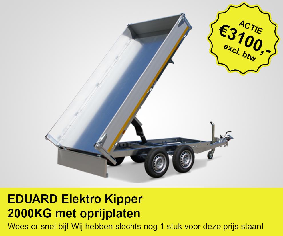 actie-electro-kipper