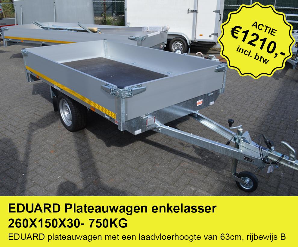 Actieplaatje-EDUARD-plateauwagen-260x150