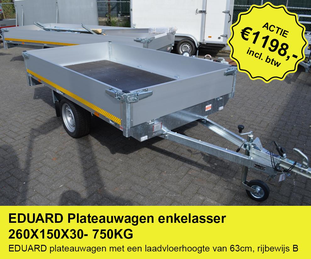 eduard-plateauwagen-260x150