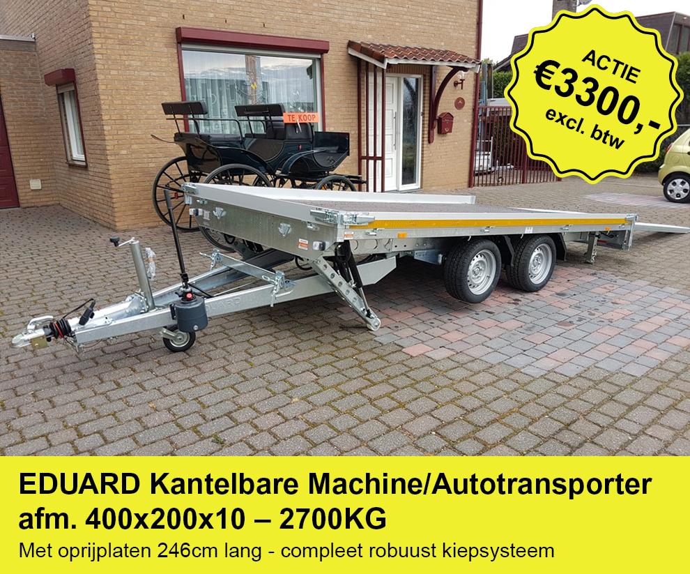 Actieplaatje-Eduard-kantelbare-machine
