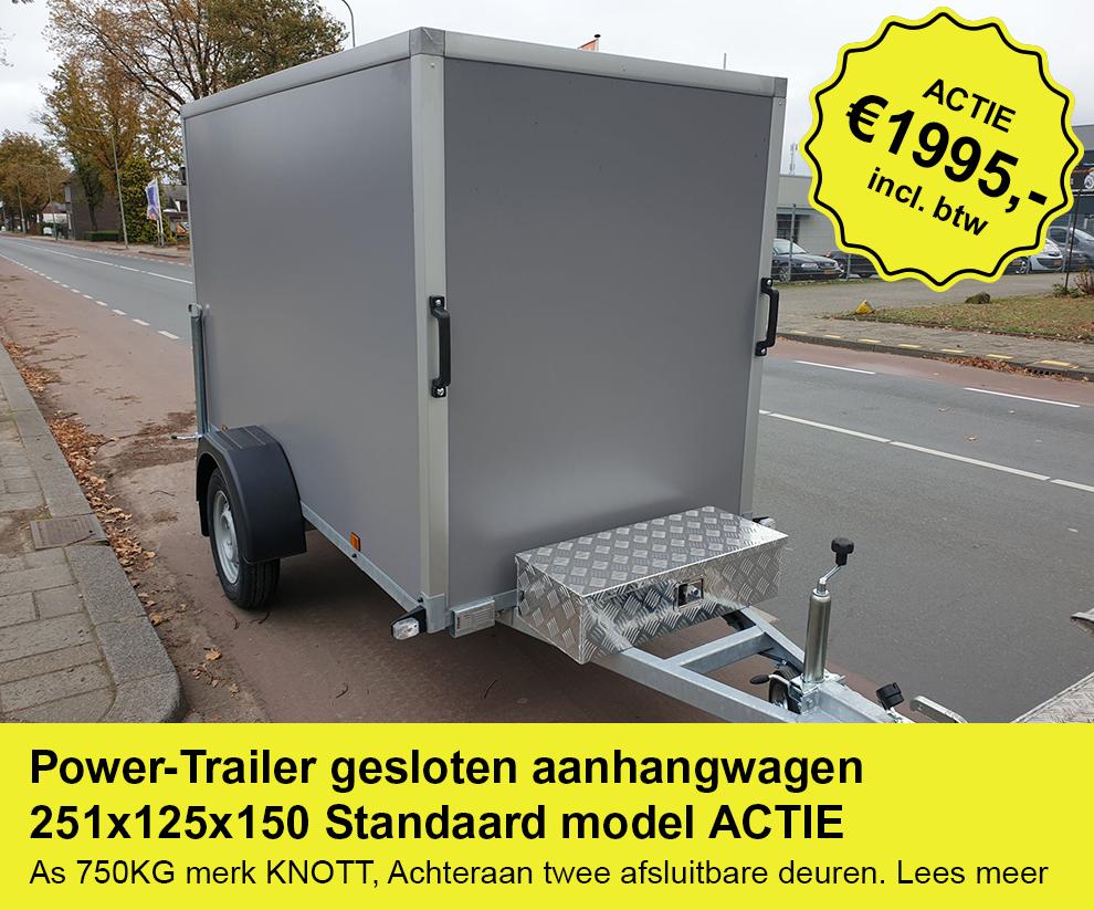 Actieplaatje-Power-trailer-gesloten-aanhangwagen