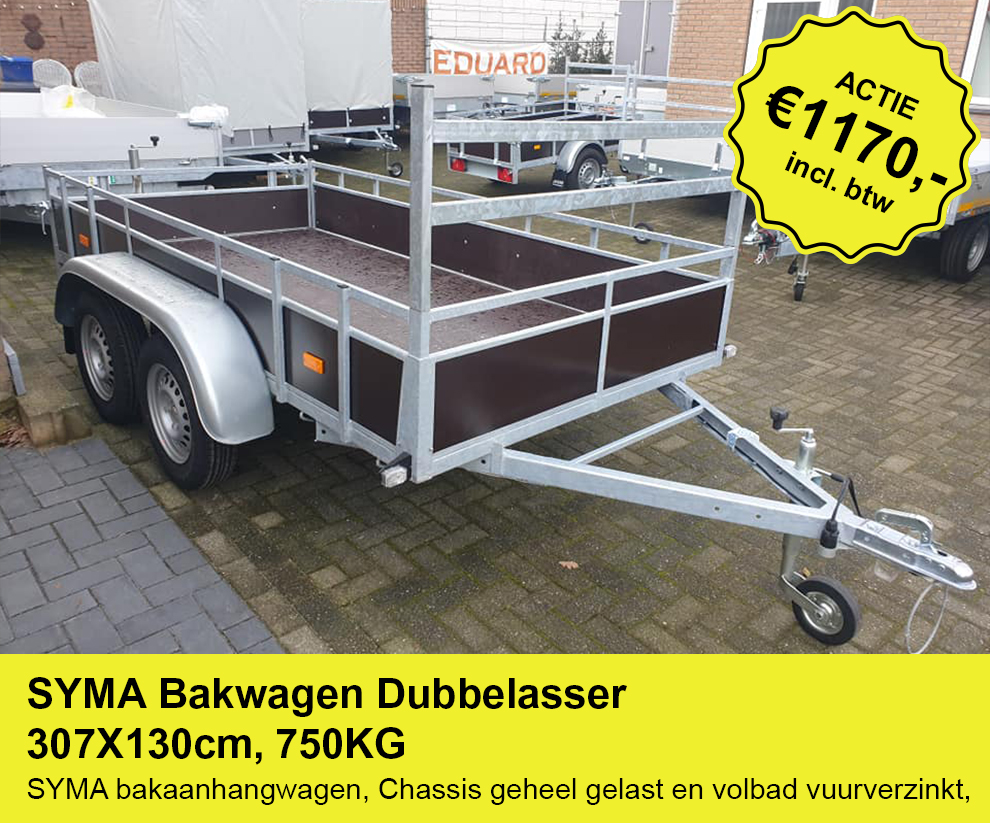 Actieplaatje-SYMA-Bakwagen-Dubbelasser-300X131-–-750KG
