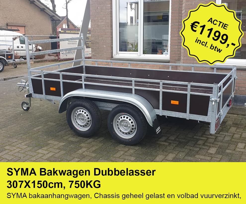 Actieplaatje-SYMA-Bakwagen-Dubbelasser-307X150-750KG
