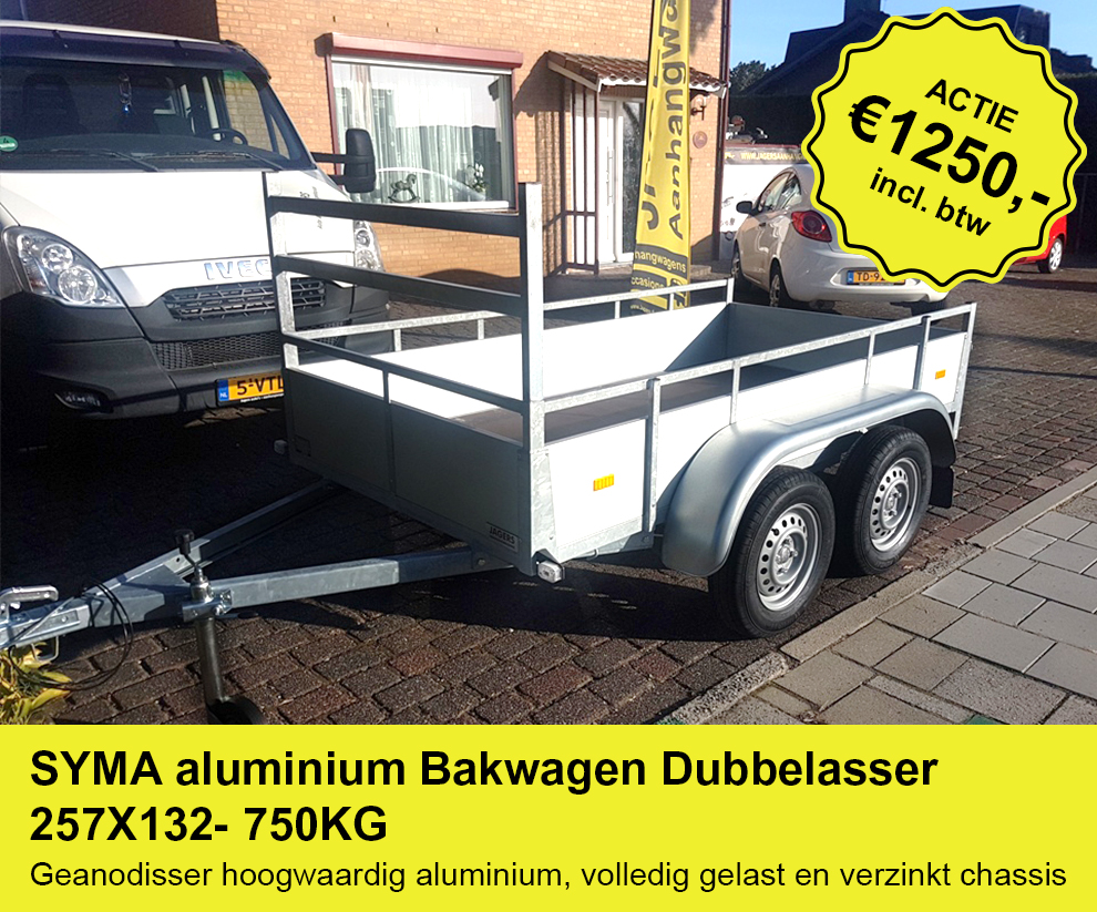 Actieplaatje-SYMA-Bakwagen-alu