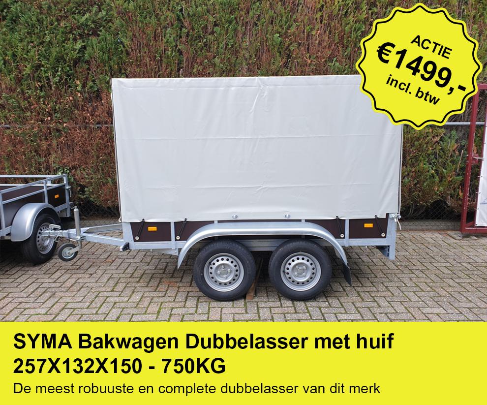 Actieplaatje-SYMA-Bakwagen-dubbelasser