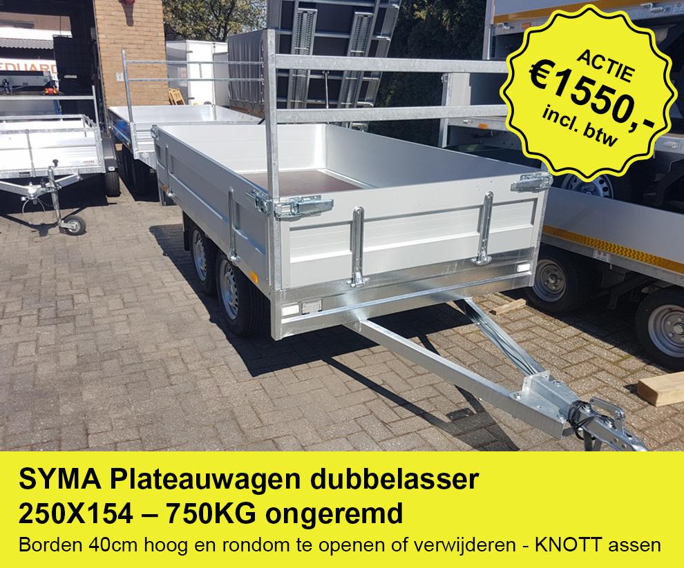 SYMA-Plateauwagen-250X154