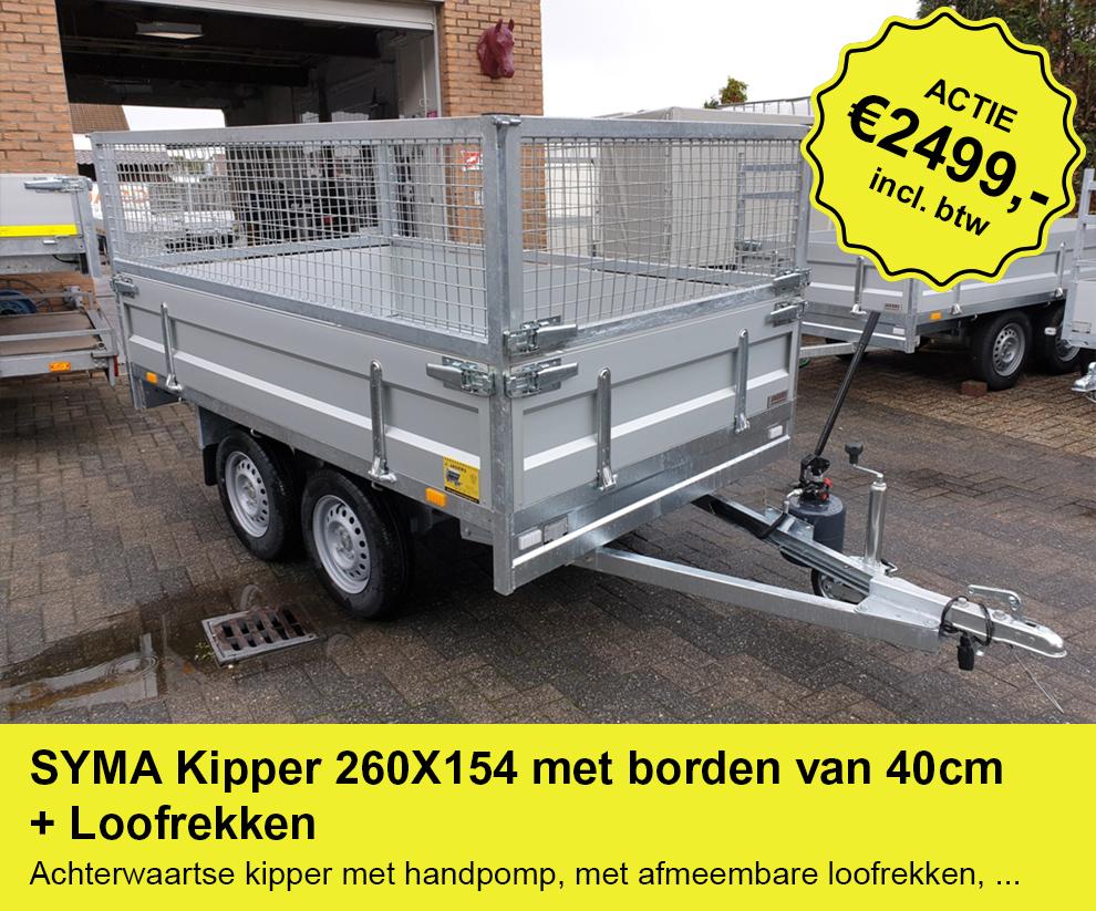 Actieplaatje-SYMA-kipper