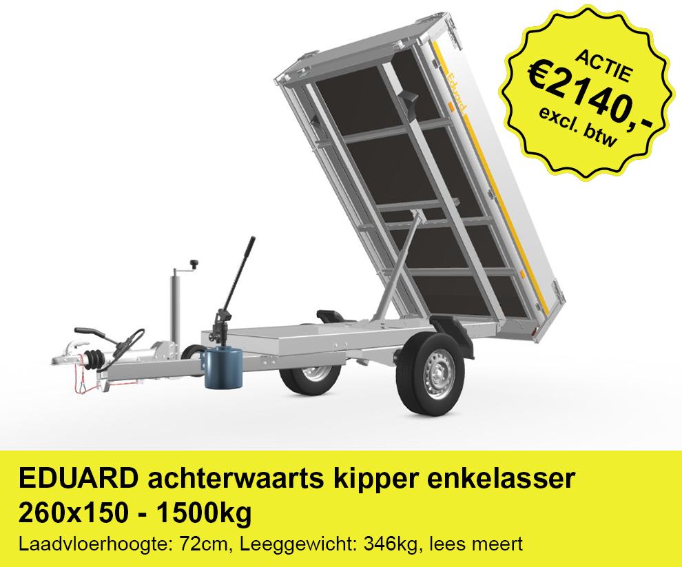 EDUARD-achterwaarts-kipper-enkelasser-260x150---1500kg