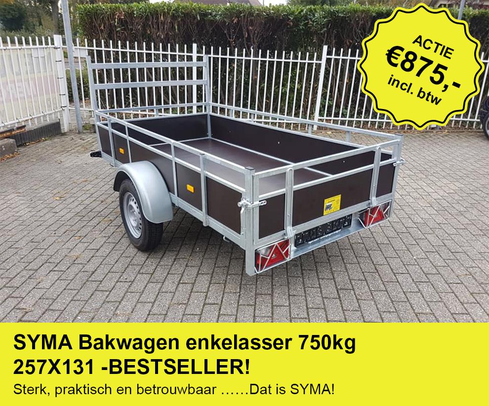 SYMA-Bakwagen-enkelasser-750kg257x131