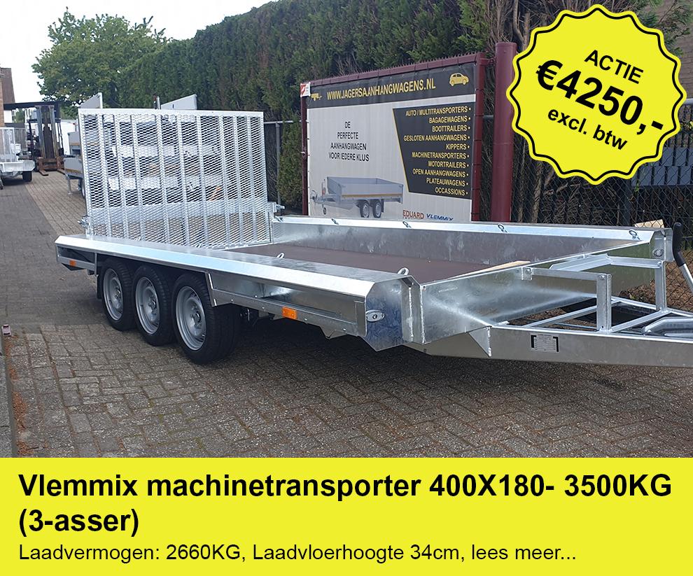 vlemmix-machinetransporter-400x180-3500kg