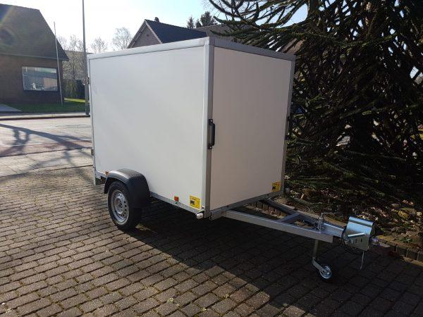power-trailer-gesloten-aanhangwagen-225x125x150