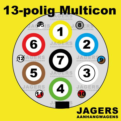 verlichtingsschema-aanhangwagen-13-polig-multicon